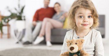Çocuk Ergen Danışmanlığı